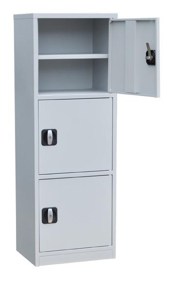Шкаф архивный ША-03