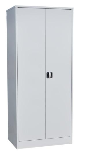Шкаф архивный ША-800