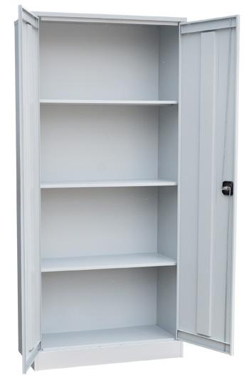 Шкаф архивный ША-850/400