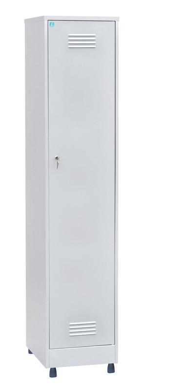Шкаф палатный ШП-04