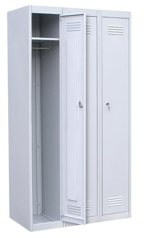 Шкаф для одежды модульный ШОМ-1