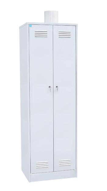 Фланец для шкафа