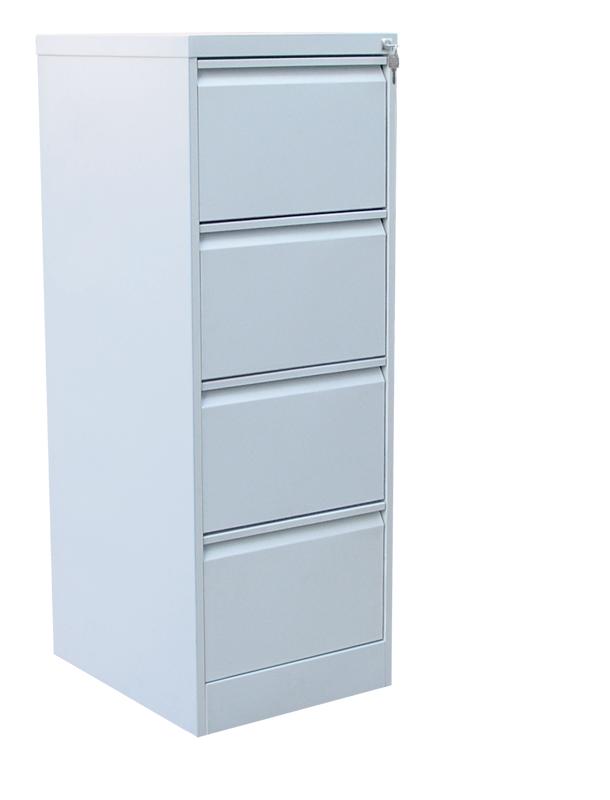 Шкаф картотечный разборный ШК-4Р