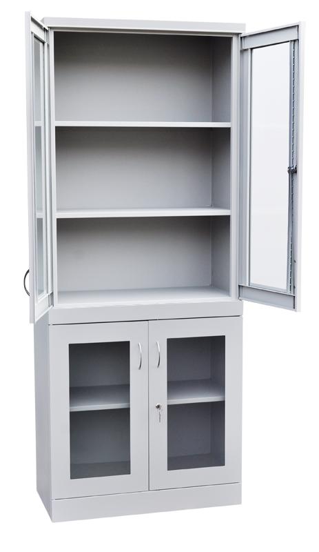 Шкаф OFFICE-3
