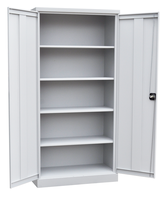 Шкаф офисный для документов