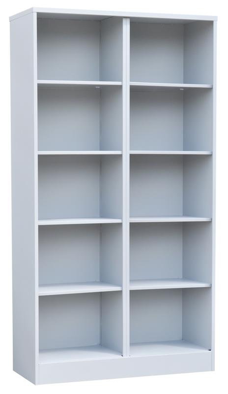 Шкаф пристенный